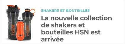Acheter Shakers HSN