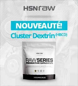 HSN Raw
