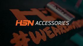 HSNaccessories