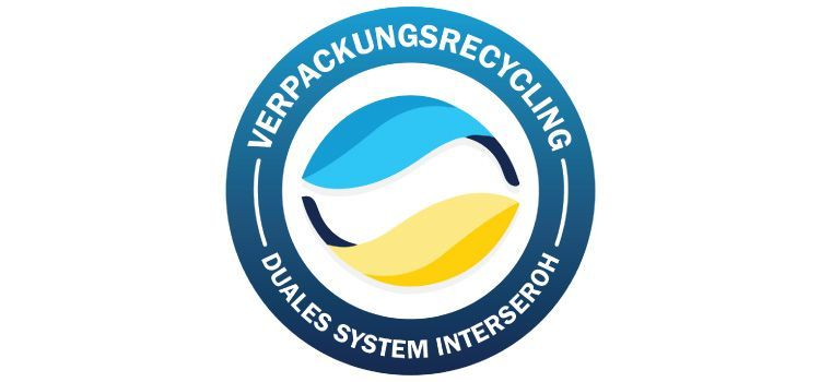 Logo Verpackungrecycling